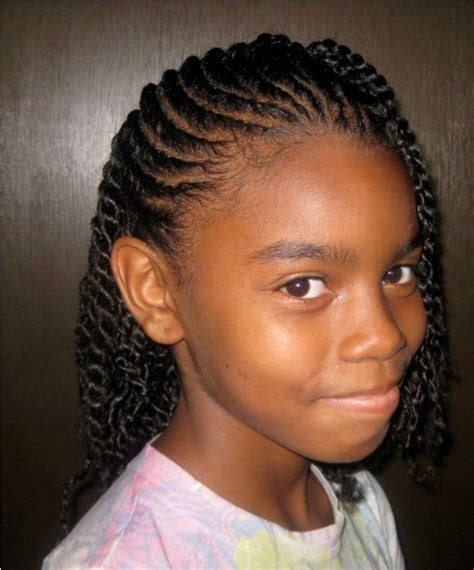 african american natural hairstyles 9