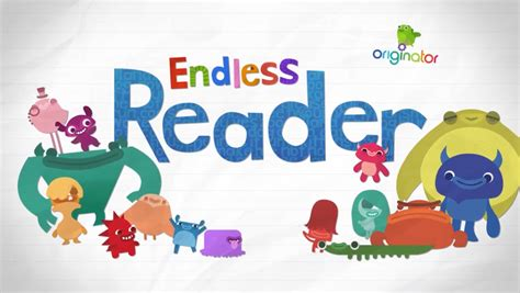 endless alphabet apk endless reader app for free install version for android ios reviews ratings