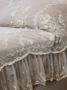 where can i buy lace curtains 17 best ideas about lace bedroom on pinterest lace