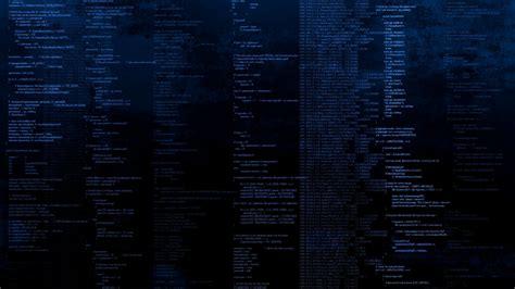 wallpaper 4k technology 4k tech wallpaper modafinilsale