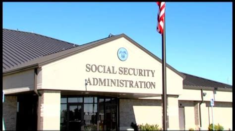 Social Security Office In Dallas by Social Security Office Tx Awesome Social Security Office
