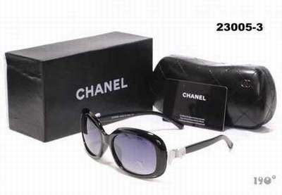 Equalizer Bell 20 Chanel sac cartable zara daim sac zara brasil