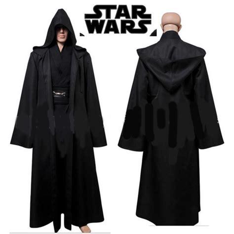 Harga Kostum Wars by Buy Grosir Jedi Kostum From China Jedi Kostum