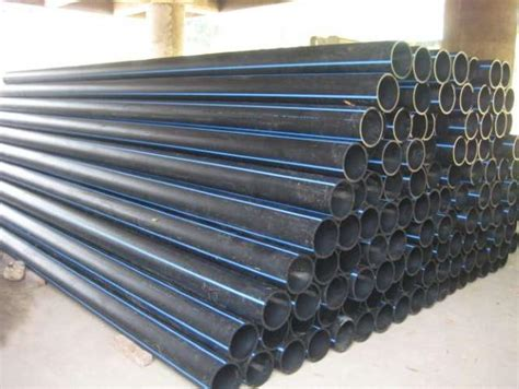 Pipa Besi Murah jual pipa besi hitam seamless harga murah jakarta oleh pt nisipa bangun indonesia