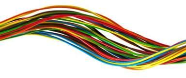 electrical wires amp cables d amp f liquidators inc