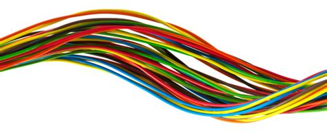 electrical wires cables d f liquidators inc