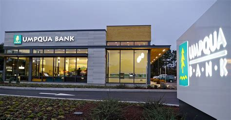 umpqua bank engineer turns his brokerage account into