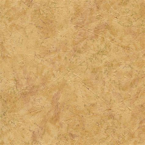 rustic wallpaper rustic wallpapers 68
