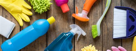 cleaning for lazy people 5 easy spring cleaning tips for a fresh new season home