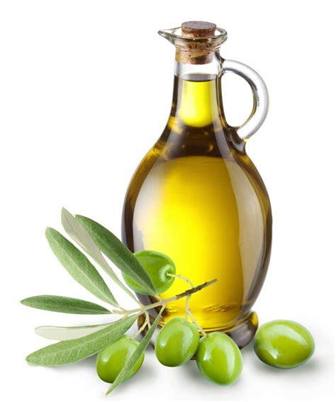minyak zaitun olive for hair buy olive