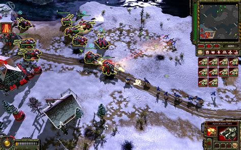 command and conquer alert 3 apk command conquer alert 3