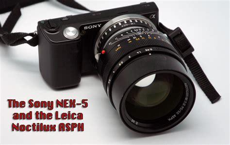 Jenis Dan Kamera Leica jenis jenis kamera beserta pengertian dan manfaat nauval nrt
