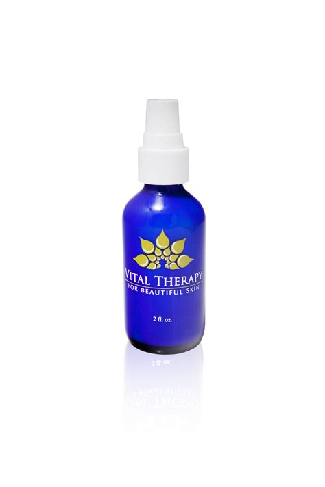 anti inflammatory anti inflammatory peptide lotion for acne the pharmacy