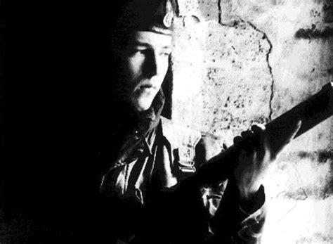 download film boboho naughty boy and soldier vertigo what are we for