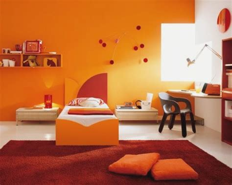 home interior design wall colors home design interior wall painting colour bination