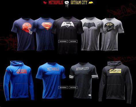Hoodie Batman Vs Superman Xxxv Cloth armour batman vs superman alter ego collection the gadgeteer