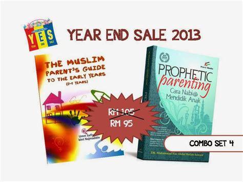 Best Seller 1 Set Buku Panduan Mendidik Anak Muslim Usia Pra Sekolah 1 ﺒﺴﻢﺍﻠﻠﻪﺍﻠﺮﺤﻤﻦﺍﻠﺮﺤﻴﻢ