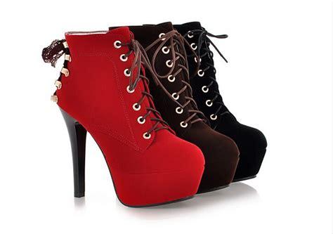 High Heels Lucu Dan Kualitas Bagus trend sepatupria gambar sepatu high heels murah images