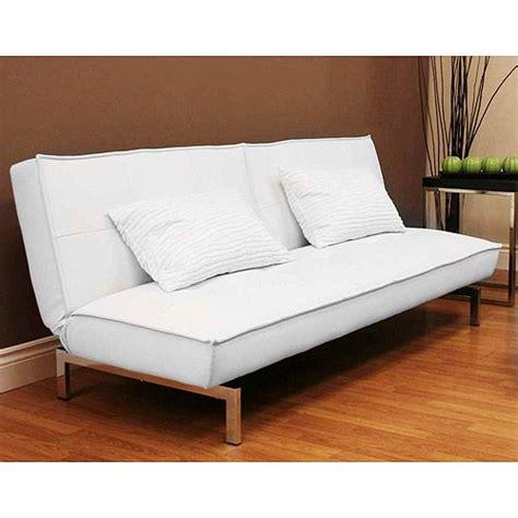 Futon Alternatives by Futon Convertible Sofa Home Furniture Design