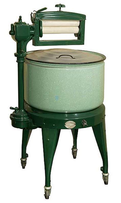 home design story washing machine vintage washing machines old washing machine wringer