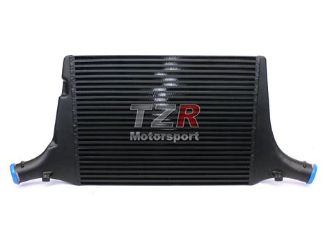 Motor L Audi A4 2 0 Tdi by Wagner Tuning Performance Ladeluftk 252 Hler Kit Audi A4 A5 B8