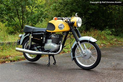 Mz Motorräder Zschopau by Mz Ets 250 Trophy Sport Motorrad Zweirad Hersteller