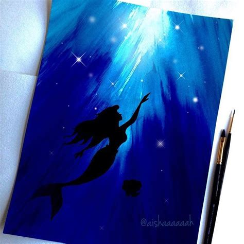 painting disney 25 best ideas about disney paintings on
