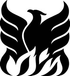 phoenix 1 free vector in encapsulated postscript eps eps vector illustration graphic art