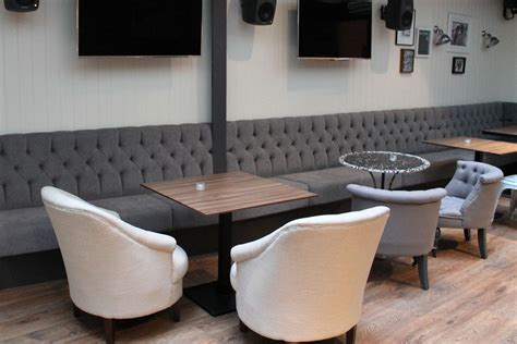 banquette sofa seating 20 best banquette sofas sofa ideas