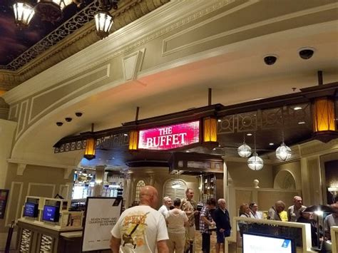 Nola Picture Of Harrah S Casino Buffet New Orleans Buffet In New Orleans