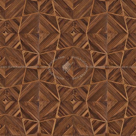 geometric pattern texture wood floors geometric pattern textures seamless