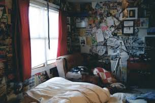 Grunge Bedroom Grunge Bedroom Ideas Collections Info Home And