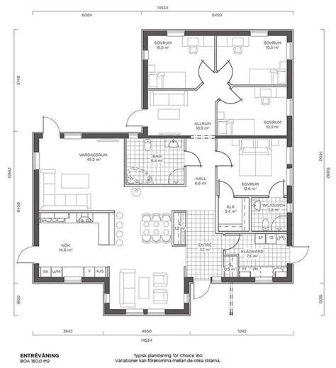 Neue Wohnung Einrichten Ideen 3111 by 292 Besten Grundrisse Bilder Auf Bungalows