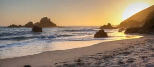Image result for Monterey CA weather