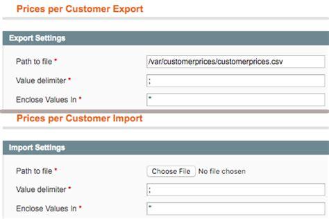 magento custom layout update remove price magento price per customer magento tier price extension