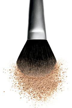 Prescriptives Curvilinear Cheek Brush by Prescriptives Is Back Snob Essentials