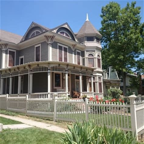 mork and mindy house mork and mindy house 10 photos landmarks historical buildings 1619 pine st