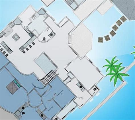 house design free no download 28 house design software no download free house