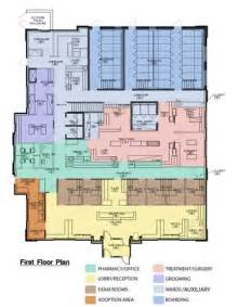 Maternity Hospital Floor Plan by Maternity Clinic Floor Plans Trend Home Design And Decor