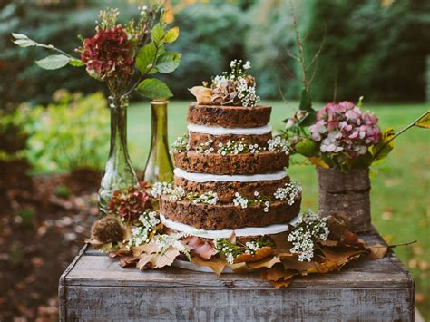 Wedding Cake Traditions by A World Tour Of Wedding Cake Traditions