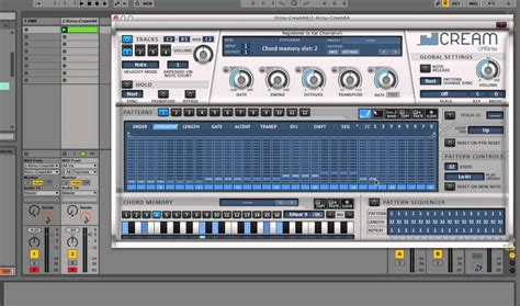 best plugins for house music vst au plugins 10 of the best plugins proaudiodvds