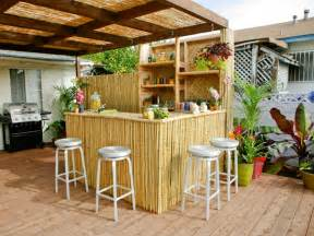 bars with patios outdoor bar ideas diy or buy an outdoor bar outdoor