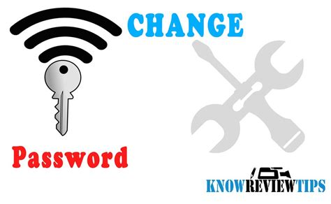 Play Store Password Change How To Change Wifi Password Name Using Android Mobile