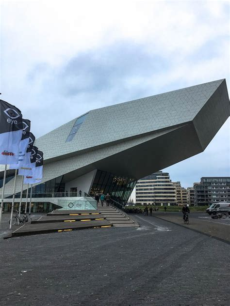 museum day amsterdam day trip in amsterdam with the i amsterdam city card