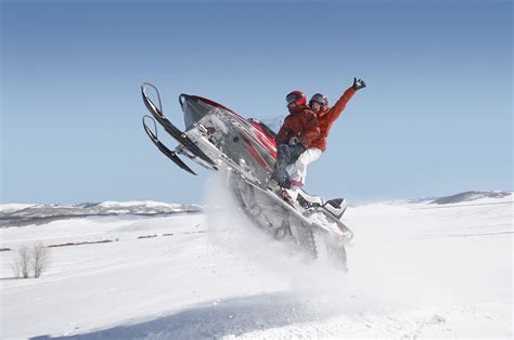 insurance house inc is my snowmobile covered by my house insurance while in my garage paib insurance inc