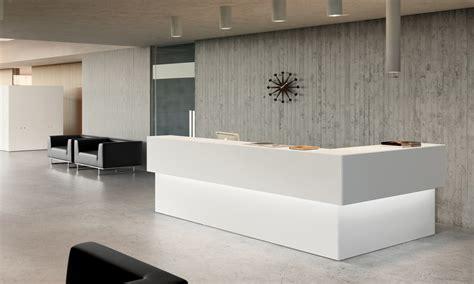 Home Office Modern Office Reception Design Reception Reception Front Desk