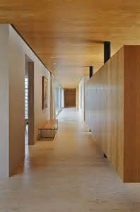 Wood Partition Wall by 17 Best Ideas About Wood Partition On Pinterest Room
