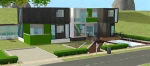 build your own house game like sims digital urban the sims 3 building a house