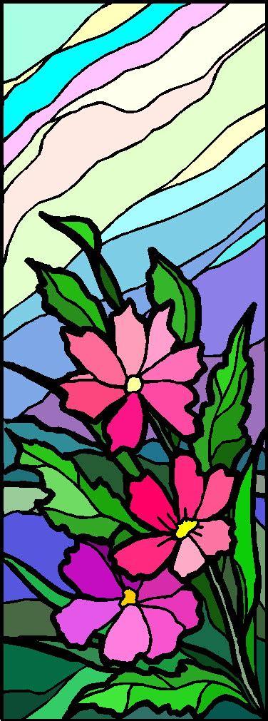 clipart fiori stilizzati immagini di fiori stilizzati clipart fiori stilizzati 20