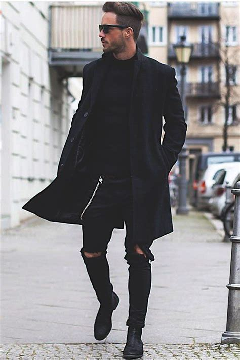 kibbe men style 105 best images about kibbe soft natural men on pinterest